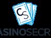 Casino Secret
