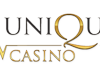 Unique Casino